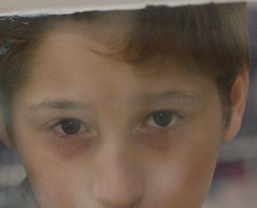 Film: Primaire Tuesday 31st July ~ An Táin Arts Centre