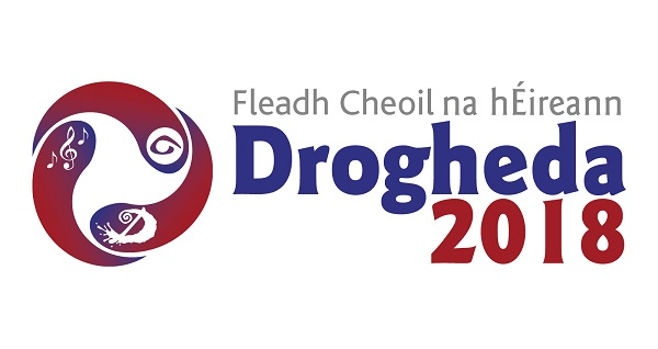 Blackrock Fringe Fleadh 12th- 19th August