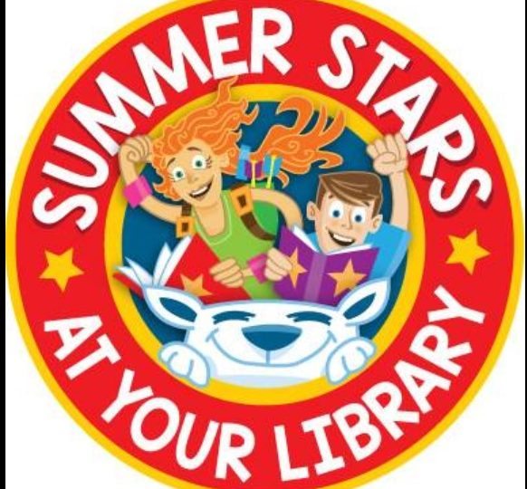 Dundalk Library June Events