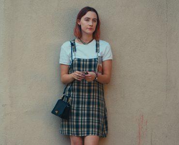 Film: Ladybird ~ An Táin Arts Centre & DkIT Dundalk Tues 2nd Oct