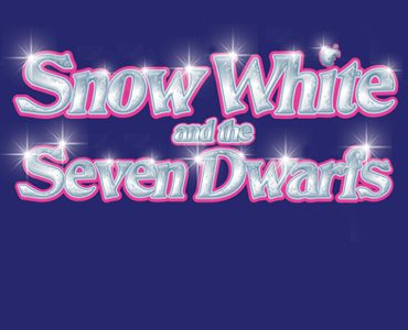 Snow White and the Seven Dwarfs Pantomime ~ An Táin Art Centre Dundalk