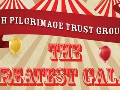 The Greatest Gala ~ Carrickdale Hotel and Spa Saturday 9th February