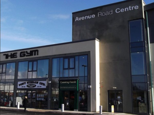 Country Fresh Unit 3 Avenue Centre