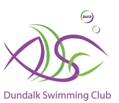 Dundalk Swim Club – Always Seeking New Members