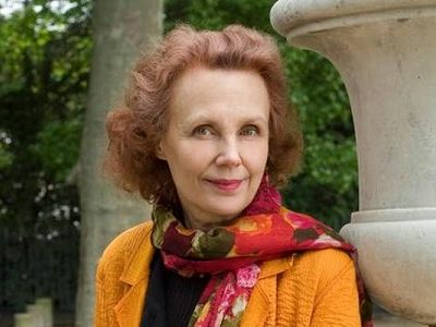 LCMS: Saturday Night Concert: Kaija Saariaho Terra Memoria