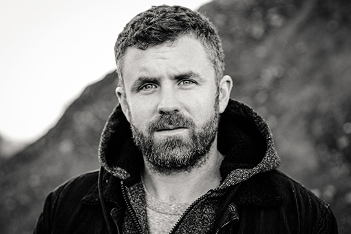 Mick Flannery ~ The Spirit Store Thursday 9th May Dundalk