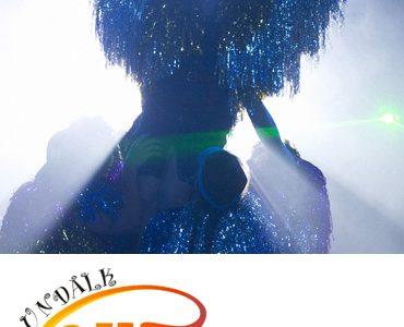 Outcomers: Invisible Women & A Fantastic Woman ~ An Táin Arts Centre Dundalk