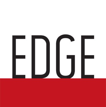 Exhibition: Edge - North Louth Artists ~ An Táin Arts Centre 17th May - 1st June
