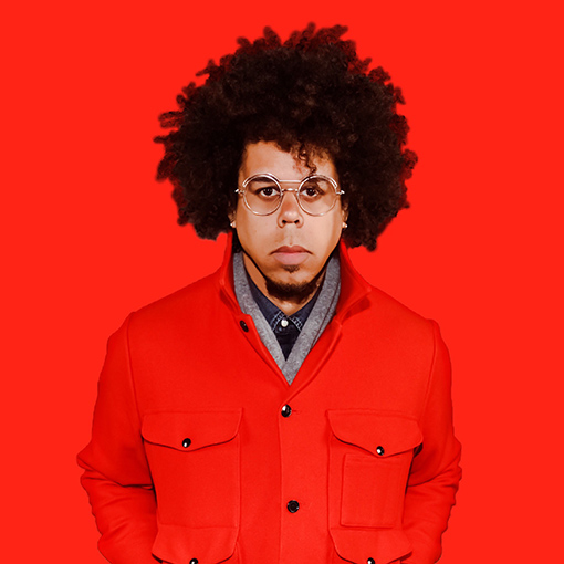 Jake Clemons ~ The Spirit Store Friday 11th October