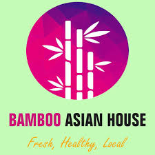 Bamboo Asian House