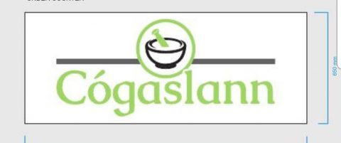 Cósgaslann Pharmacy Clanbrassil Centre