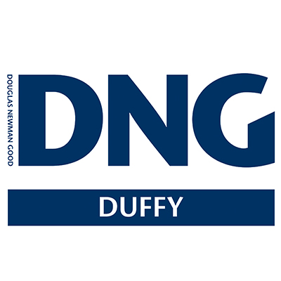 DNG Duffy