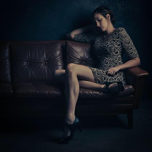 Hannah Aldridge ~ The Spirit Store Thursday 27th June Dundalk