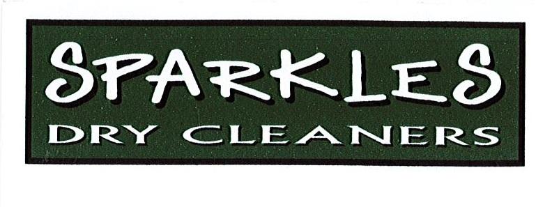 Sparkles Dry Cleaner Clanbrassil Street Dundalk