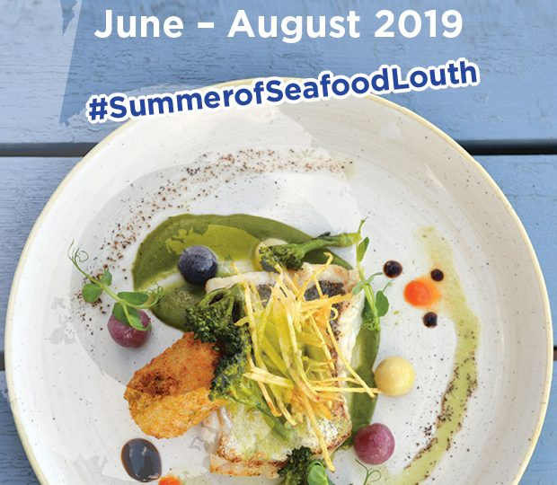 Events | Summer of Seafood ~ Louth
