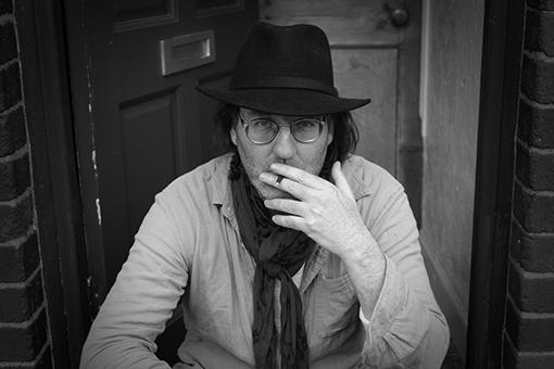 Comedy | David McSavage ~ Saturday 30th November Dundalk