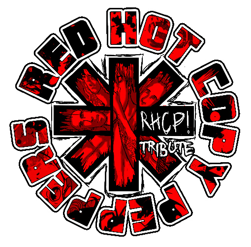 Tribute Band | Red Hot Copy Peppers ~ Friday 6 September Dundalk
