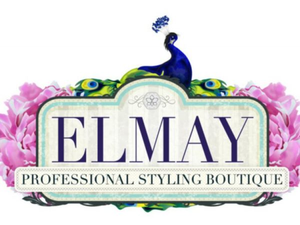 Elmay Professional Styling Boutique