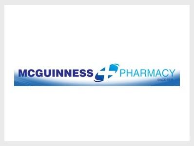 McGuinness Pharmacy