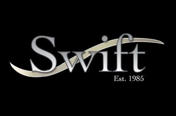 Swift Alterations