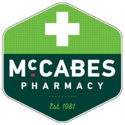 McCabes Pharmacy, Lis Na Dara