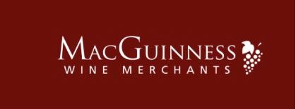MacGuinness Wine Merchants