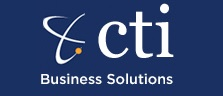 CTI Business Solution