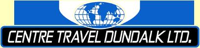 Centre Travel (Dundalk) Ltd