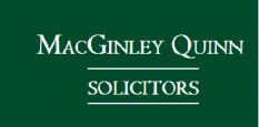 MacGinley Quinn Solicitors