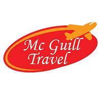 Mcguill Travel Ltd