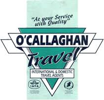 O'Callaghan Travel