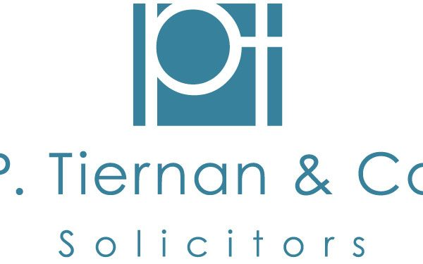 P. Tiernan & Co. Solicitors