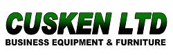 Cusken Ltd