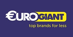 EuroGiant
