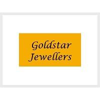Goldstar Jewellers