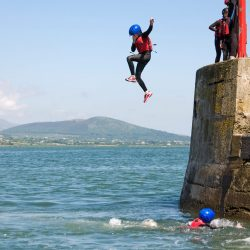 Carlingford Adventure Centre