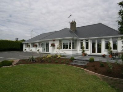 Fairlawns B&B Dundalk