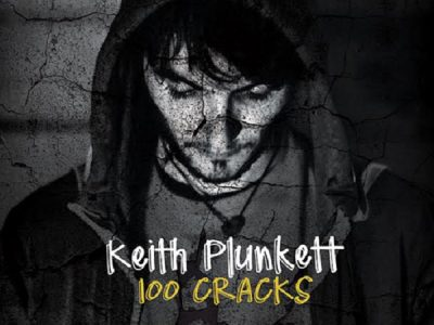 Keith Plunkett 100 Cracks