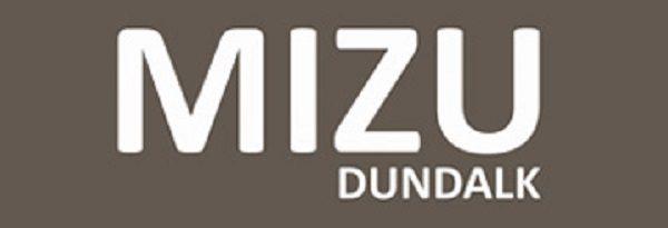 Mizu Dundalk