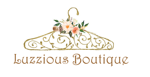luzzious boutique dundalk