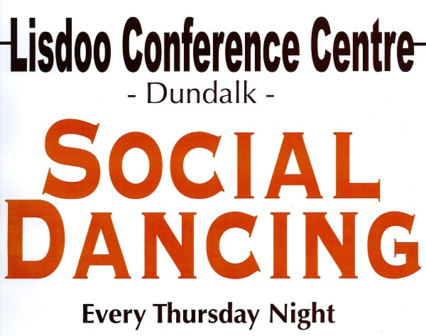 Lisdoo Social Dancing