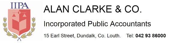 Alan Clarke & Co