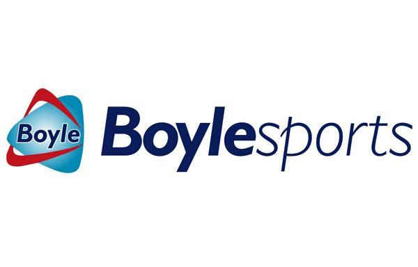 Boylesport Clanbrassil Street