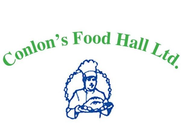 Conlon's Food Hall Ltd Church Street