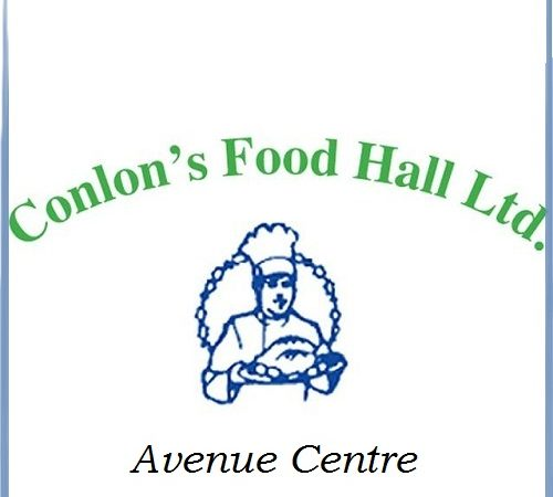 Conlon's Food Hall Ltd Avenue Centre