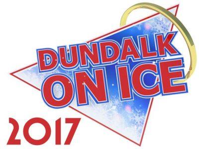 Dundalk On Ice 2017