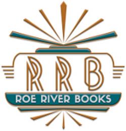Roe River Books