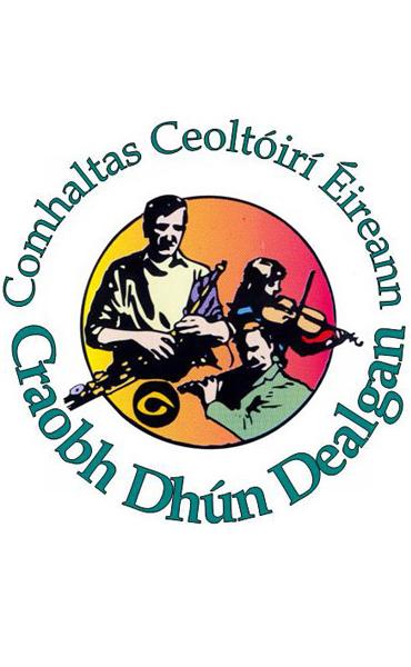 Comhaltas Ceoltóirí Pirpann Friday 16th March