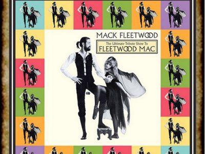 Mack Fleetwood Sat 2nd June