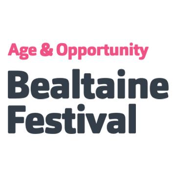 Bealtaine Festival Dundalk Library